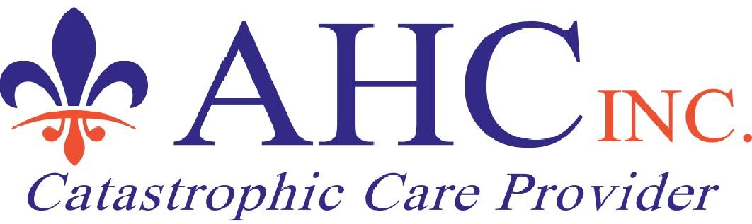 AHC-CCS