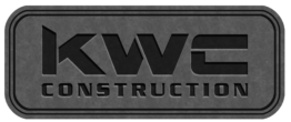 KWC Construction