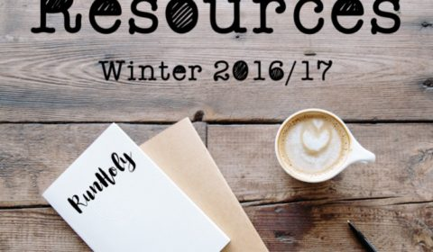Favorite resources runholy sermons list