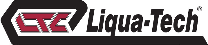 Liqua_Tech_Logo_2_Color