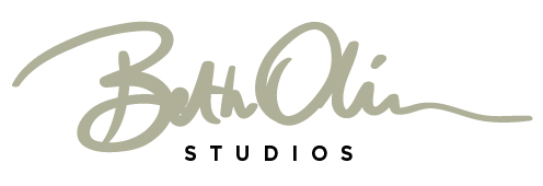 Beth Oliver Studios