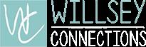 willsey-logo