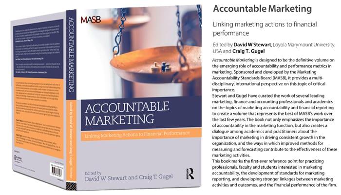 Accountable Marketing_LinkedIn
