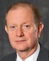 Bobby Calder NWU Marketing Professor