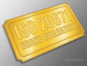 ISO 20671