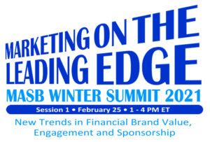 MASB Winter Summit Feb 25