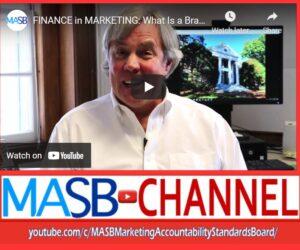 MASB CHANNEL FEATURE: Keller Reaches 1,000 Views