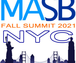 MASB Fall Summit Moved to Oct. 21