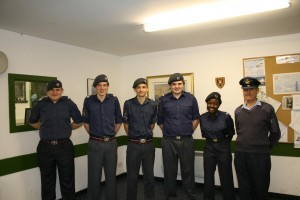 2012-10- SQN Promotions