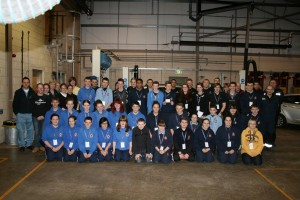 2012-12- Emergency Services Day
