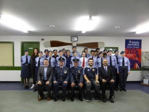 Squadron-Photo-2014