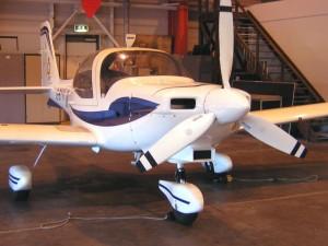 2003-12- AEF