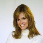 Photo of Catherine Mary Stewart
