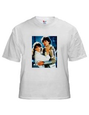last_starfighter_shirt