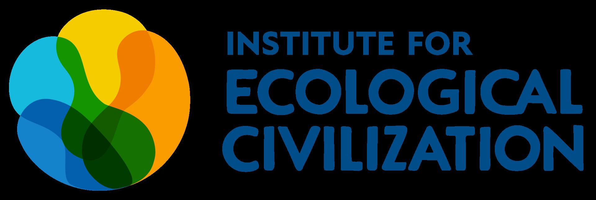 Institute for Ecological Civilization