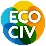 The EcoCiv Podcast