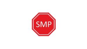 Stop Managing People