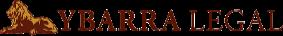 The Ybarra Legal Group Logo