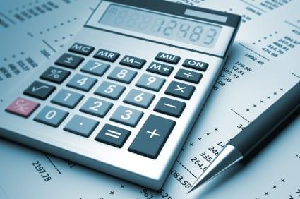 acounting-calculator