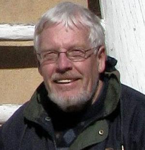 Patrick Ryan