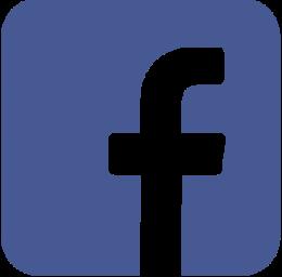 https://www.facebook.com/BosqueEcosystemMonitoringProgram