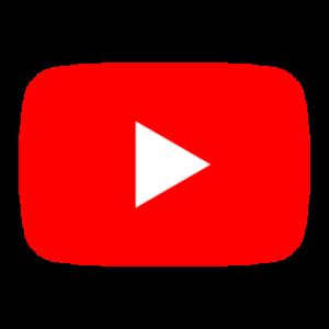 https://www.youtube.com/channel/UCZFY31NlhtZFTd0ixAaEMSw