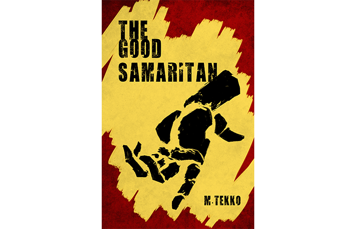 the good samaritan