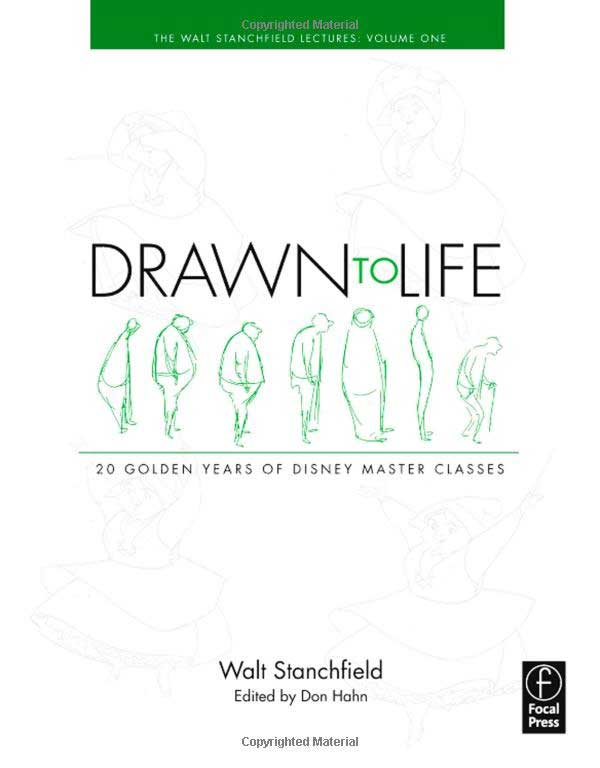 drawn-to-life-cover