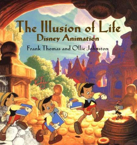 illusion-of-life