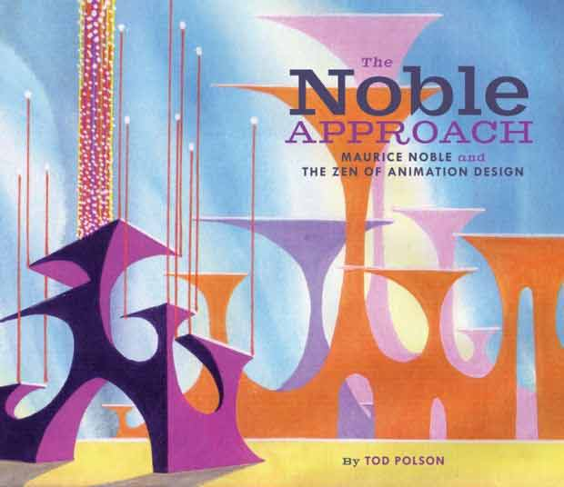 noble-cover
