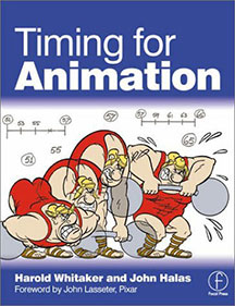 timing-for-animation-cover
