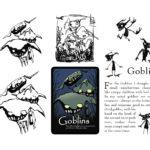 goblin-page