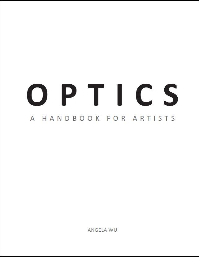optics-cover-web
