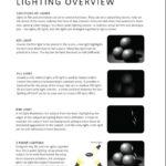 optics-lighting-02-web