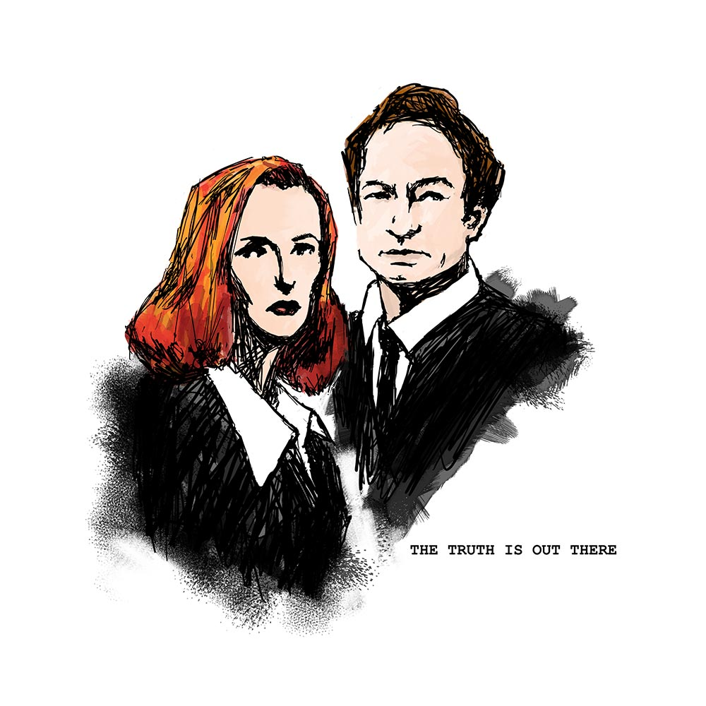 x-files-etsy-web