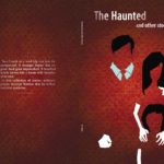 the-haunted-et-al-full-cover3-lighten