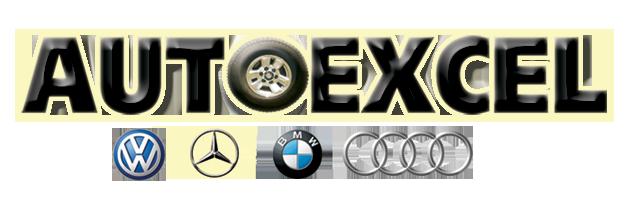 Autoexcel, Inc.