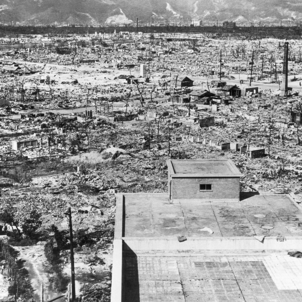 This image has an empty alt attribute; its file name is 1920px-AtomicEffects-Hiroshima-1024x1024.jpg