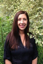 JLPN - Crystal Lewis- Vice President - Staff