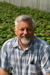 JLPN - Ken Free - Sales Manager - Staff