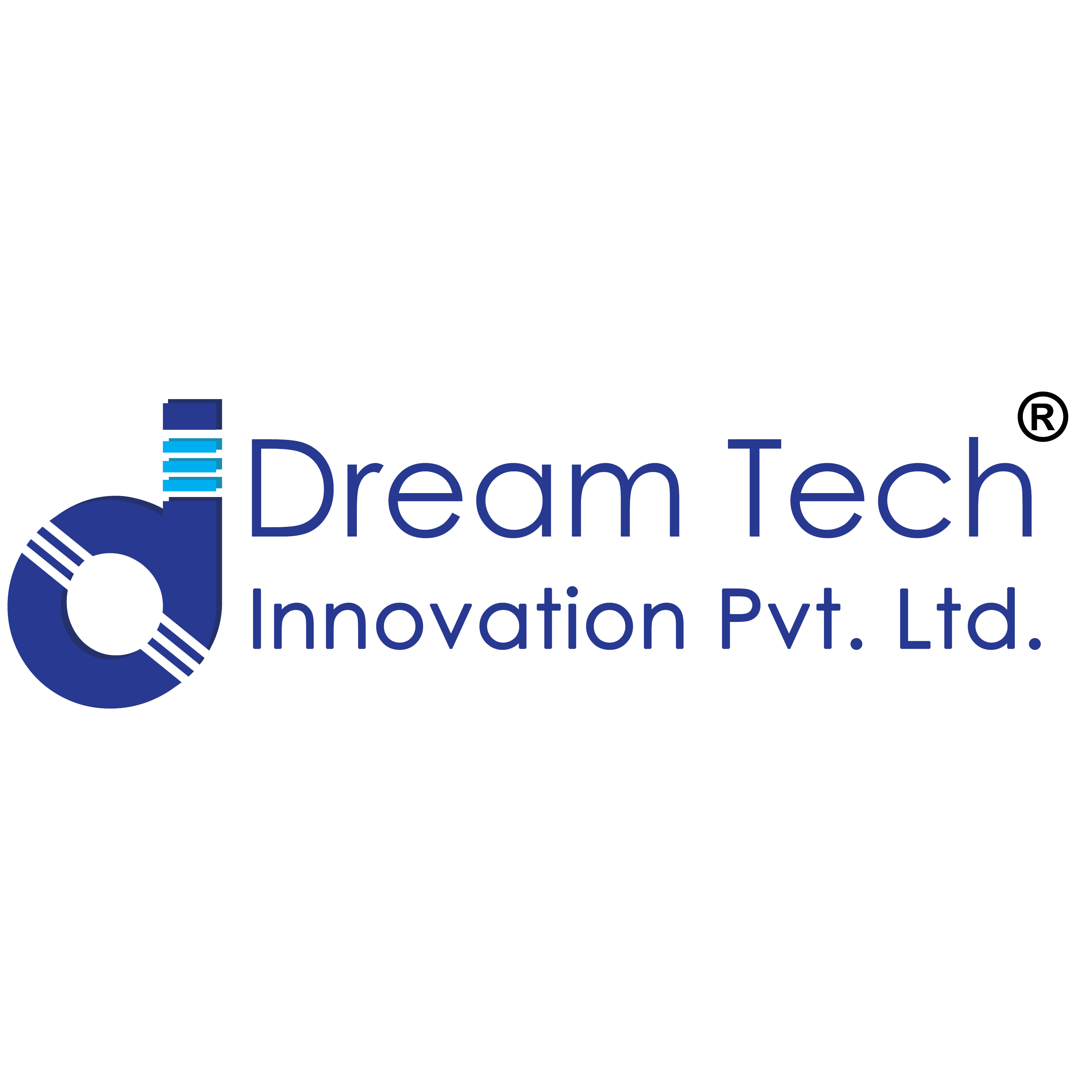 Dream-Tech-Innovation-Private-Limited-LOGO-FINAL-®-copy