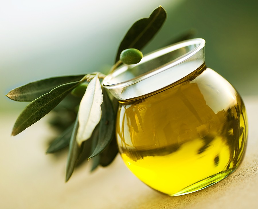 Is Olive Oil Good for Your Skin?