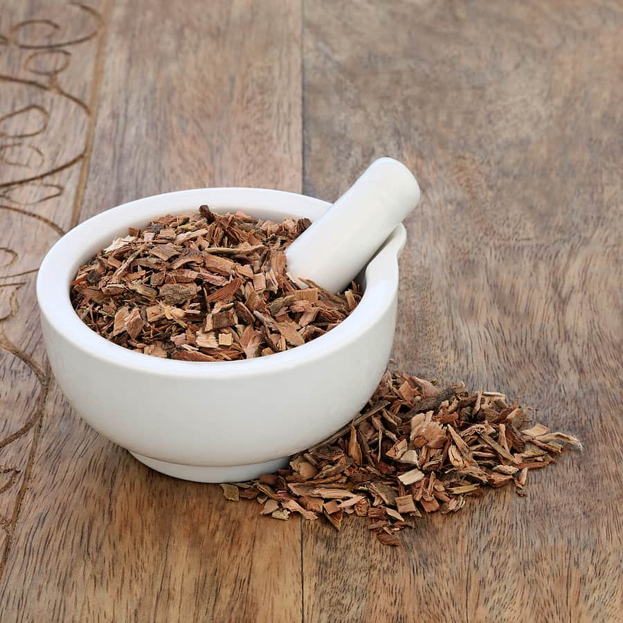Is Willow Bark Extract Good for Your Skin?