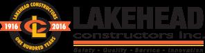 LakeheadConstructors