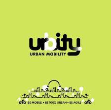 Urbity