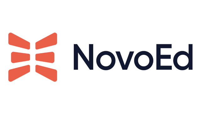 NovoEd – Chief Executive Officer