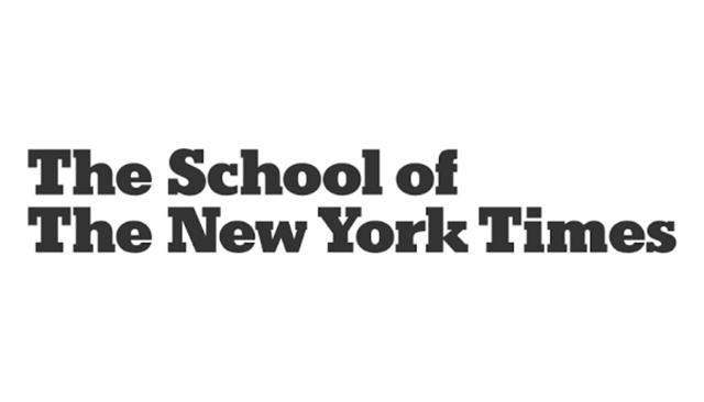 Director, Pre-College Programs