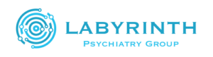 Labyrinth Psychiatry Group