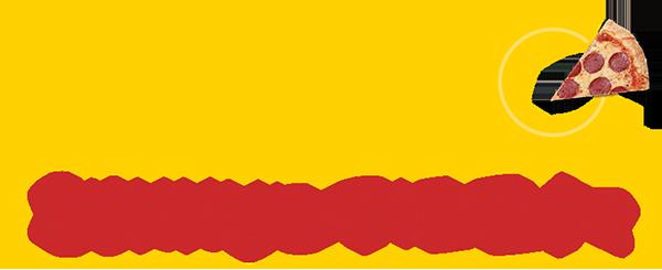 Sunny's Pizza