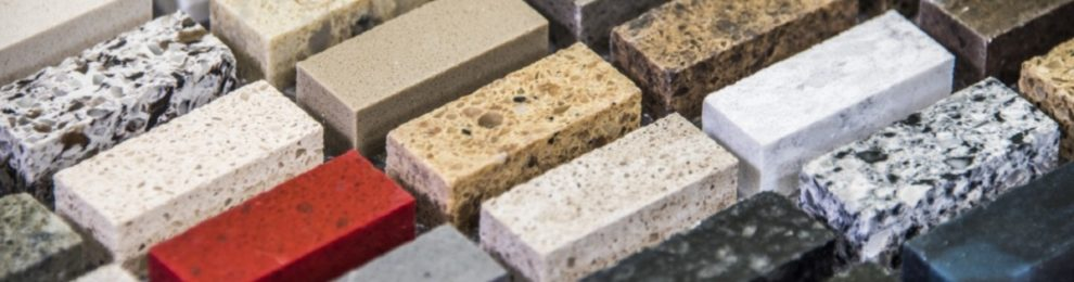 Soapstone vs Granite vs Quartz – A Benefit Comparison